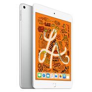 """iPad Mini 7.9"""" APPLE (64 GB – Wi-Fi – Prateado)"""