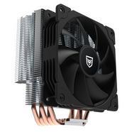 Nfortec Vela X Ventilador CPU 120mm