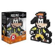 Pixel Pals Kingdom Hearts Goofy