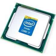 Intel Core i7 6700T