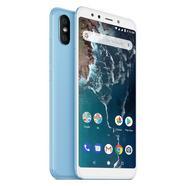 Xiaomi Mi A2 6GB 128GB Dual SIM Azul