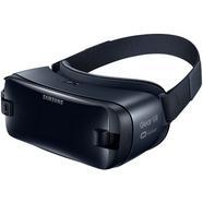 Oculus Samsung Gear VR com Comando (2018)