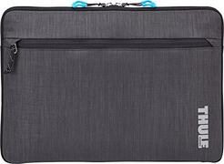 Thule Sleeve Strävan MacBook 13″