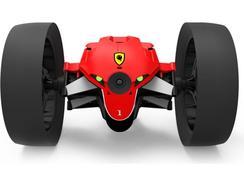 Drone PARROT Jumping Vermelho