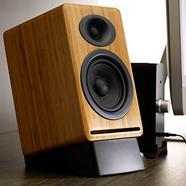 Audioengine DS2 Desktop Speaker Stands