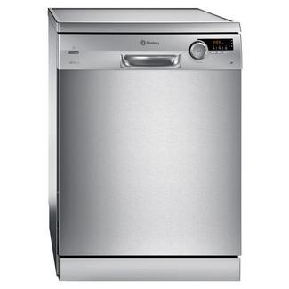 Máquina de Lavar Loiça BALAY 3VS502IP