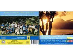 CD Vários – Grupo Roda dos Nove Pico Vol.11