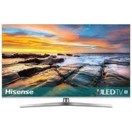 "HISENSE 55U7B ULED 55"" 4K Smart TV"