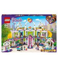 LEGO Friends: Centro Comercial de Heartlake City