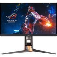 """Monitor Gaming ASUS ROG Swift PG259QN (24.5"""" – 1 ms – 360 Hz – Nvidia G-Sync)"""