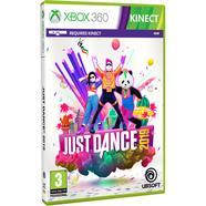 Just Dance 2019 – Xbox 360