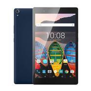 Lenovo P8 3GB 32GB Android 6.0 Tablet PC