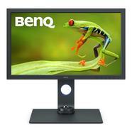 BenQ SW271C 27″ LED IPS UltraHD 4K USB-C