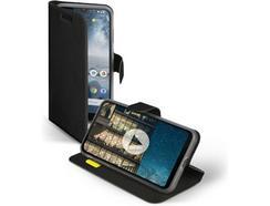 Capa Nokia 4.2 SBS Booksense Preto