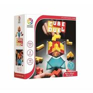 Smart Games Cube Duel
