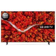 LG 65UP80006LA 65″ LED UltraHD 4K HDR10