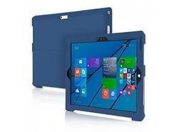 Capa Tablet INCIPIO AD (Surface Pro 3 – Azul)