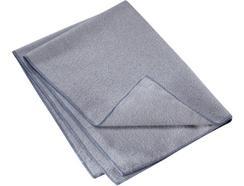 Pano LEIFHEIT Chão Cinzento (Material: Microfibra)