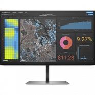 HP Z24f G3 23.8″ LED IPS FullHD