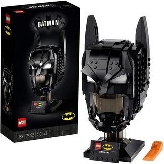 LEGO® Batman ™ Hood