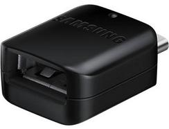 Adaptador Samsung USB Type-C para USB Type-A
