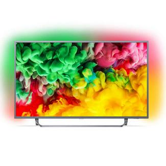 PHILIPS 55PUS6753/12 TV LED 4K Ultra HD 55''