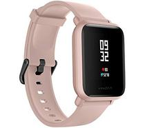 Smartwatch AMAZFIT Bip Lite (43mm – Rosa)