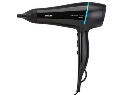 Secador de cabelo PHILIPS BHD174/00