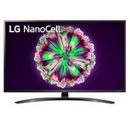 """TV LG 55NANO796 Nano Cell 55"""" 4K Smart TV"""