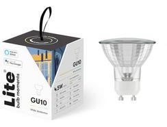 Lâmpada Inteligente LITLEBULB GU10 4.5W