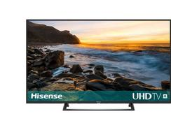 "TV HISENSE 55B7320 (LED – 55"" -140 cm – 4K Ultra HD – Smart TV)"