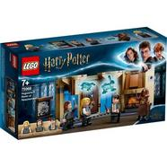 LEGO Harry Potter: Hogwarts™ Sala das Necessidades