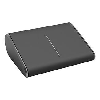 Rato MICROSOFT Wedge Touch (Surface – BlueTrack)