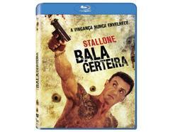 Blu-Ray Bala Certeira