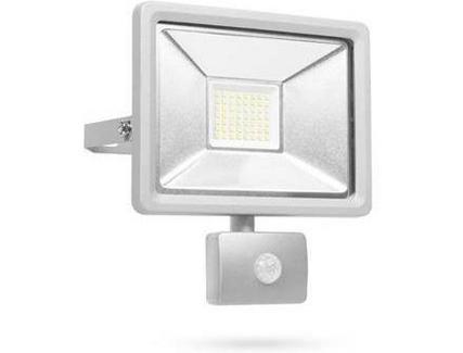 Projetor LED SMARTWARES 30W E