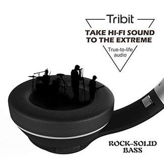 Tribit XFree Tune Bluetooth