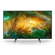 """TV SONY KD-65XH8096 LED 65"""" 4K Smart TV"""