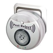 Pest Reject Pro afugentador de insectos e agora de pragas voadoras (1 unidade)