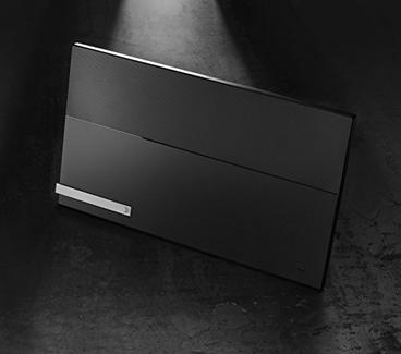 Antena Interior ONR FOR ALL SV9480 (Full HD – 3D)