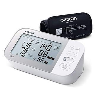 Medidor de Tensão OMRON Healthcare X7