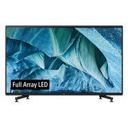 """TV SONY KD85ZG9BAEP (LCD – 85"""" – 216 cm – 8K Ultra HD – Smart TV)"""
