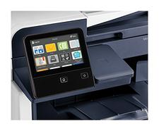 Impressora Multifunções XEROX VersaLink C405V_N