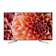 "TV LED 49"" Sony UHD 4K KD49XF9005BAEP"