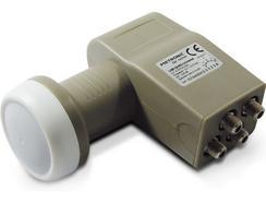 LNB Universal METRONIC 440926
