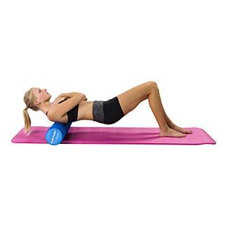 Rolo de Massagem Yoga TUNTURI