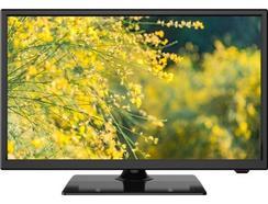 """TV Smart Tech SMT2219DTS LED 22"""" Full HD"""