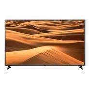 Smart TV LG UHD 4K 65 65UM7100 165cm