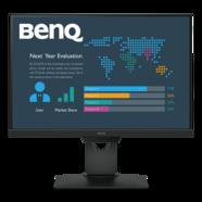 Monitor BenQ BL2581T IPS 25″ WUXGA 16:10 60Hz