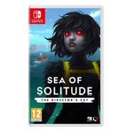Sea Of Solitude: Director's Cut – Nintendo Switch