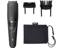 Aparador de Barba PHILIPS BT3236/14